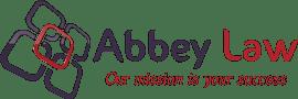 Abbey Law Logo