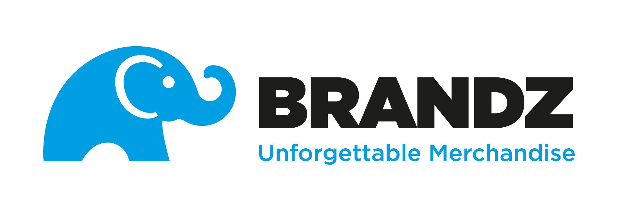 Brandz Ltd Logo